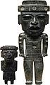 0600AD Teotihuacanische Figuren anagoria IMG 5606.JPG