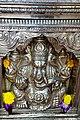 062 Silver Ganapathy (39571830905).jpg