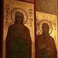 06 внутреннее убранство Георгиевского собора Юрьева монастыря.jpg