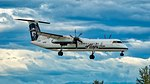 07122015 Horizon Airlines N451QX DHC8 PANC NAEDIT (26041995427).jpg