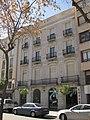 077 Casa Joan Gatell, Rambla Nova 30.jpg