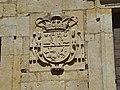 07 Tamara de Campos Monasterio San Miguel Priorato lou.JPG