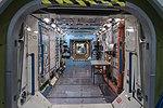 08.19 「同慶之旅」總統參訪美國國家航空暨太空總署(NASA)所屬詹森太空中心(Johnson Space Center) (43418536024).jpg