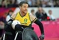 080912 - Greg Smith - 3b - 2012 Summer Paralympics (01).jpg