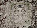 08 Rellotge de sol de Ca n'Ametller (Sant Cugat del Vallès).jpg