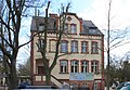 09012135 Berlin-Konradshöhe, Luisenstraße 21-22 002.jpg