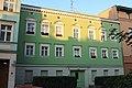 09085653 Berlin-Spandau, Kolk 9 Mietshaus um 1875 001.JPG