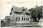09270-Zellerfeld-1907-Kaiserliches Postamt-Brück & Sohn Kunstverlag.jpg