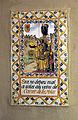093 Mare de Déu de Montserrat, c. Moles.jpg
