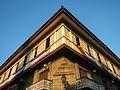 09566jfIntramuros Landmarks Churches Manilafvf 18.jpg
