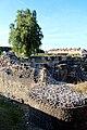 0 Bavay - Vestiges du site archéologique (3).JPG