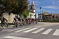 1º Grande Prémio Ciclismo - Freguesia de Castelo Branco - Juniores - 19ABR2015 DSC 1820 (17213207565).jpg
