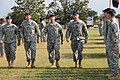 1-145th welcomes new commander (5861469750).jpg
