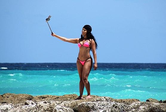 1-Sven Volkens - Barbados-Bikini.jpg