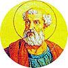 10-St.Pius I.jpg