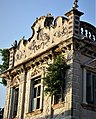 100024Golden Gate National Park+ID2411215+009+DSC00086A.jpg