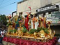 1003Holy Wednesday processions in Baliuag 32.jpg