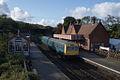 10168 Weybourne.jpg