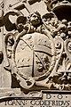 105-Wappen Bamberg Universitaetsstr-5.jpg