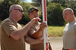106th CES Supports Operation Unified Response From Guantanamo DVIDS245764.jpg