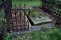 1083viki Cmentarz przy Kościele Pokoju. Foto Barbara Maliszewska.jpg
