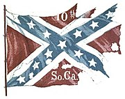 10th South Carolina Infantry Regiment.jpg