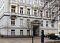 11, Kopernika Street in Warsaw - 10.jpg