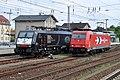 11-05-29-bahnhof-ang-by-RalfR-11.jpg