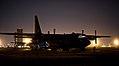 110314-F-NW653-018 36AS C-130 Yokota at night.jpg