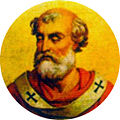 113-Stephen VI.jpg