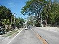 1167San Nicolas, Minalin Santo Tomas Pampanga Landmarks 22.jpg