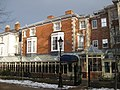 118 New Walk, Leicester.JPG