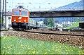 119L11250584 Bahnhof Salzburg, Lok 1044.14.jpg