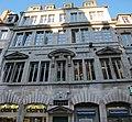 11 Grande-Rue.jpg
