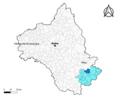 12063-La Cavalerie-EPCI.png