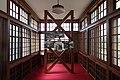 120922 Kawanishi Municipal Museum Hyogo pref Japan16s5.jpg