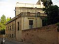120 Casa Raventós (o Can Nadal), c. Bonaplata 44-52.jpg