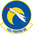 122nd Fighter Squadron emblem.jpg