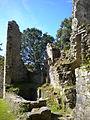 12 08-08 Château de Ranrouët 062.jpg