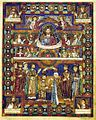 12th-century painters - Gospels of Henry the Lion - WGA15926.jpg