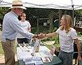 12th Annual Wildlife Earth Day Festival (8675812167).jpg