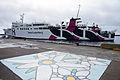 130726 Kafuka Port in Rebun Island Hokkaido Japan06s3.jpg