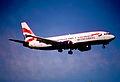134al - British Airways Boeing 737-436; G-DOCI@ZRH;23.06.2001 (5669708096).jpg