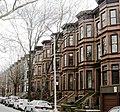 138-162 St. John's Place Park Slope.jpg