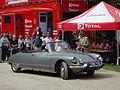 138 Citroen Sport Classique - Sassenage - Chateau de Beaurevoir 2007-07-08 16-16-53.jpg