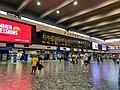 13 Euston station inside August 2020.jpg