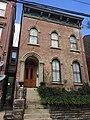 13th Street, Pendleton, Cincinnati, OH (28225417898).jpg
