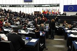 14-02-04-strasbourgh-parliament-RalfR-01.jpg