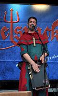 14-05-24 Duivelspack Musicus Varus 02.jpg