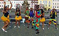14.7.16 Ceske Budejovice Afrika 019 (27697452344).jpg